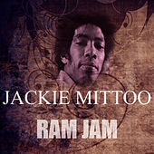 Play & Download Ram Jam by Jackie Mittoo | Napster