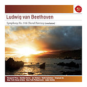 Play & Download Beethoven: Symphony No. 9 Op. 125