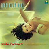 Play & Download Telecoteco (Un sambinha cheio de bossa…) by Paula Morelenbaum | Napster
