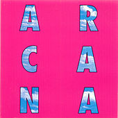 Play & Download Tracks by Arcana | Napster