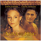Play & Download Anna & The King by Various Artists | Napster