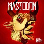The Hunter de Mastodon