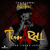 Tuna Roll by Kid Ink