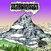 Play & Download Regress by Slabdragger | Napster