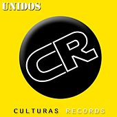 Unidos by Various Artists