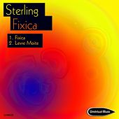 Play & Download Fixica by Sterling | Napster
