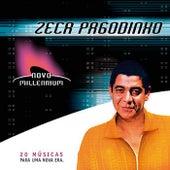 Novo Millennium by Zeca Pagodinho