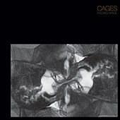 Play & Download Folding Space by The Cages | Napster