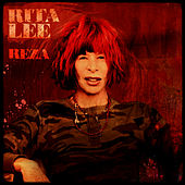Play & Download Reza by Rita Lee | Napster