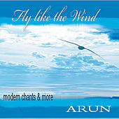 Fly like the Wind by Arun
