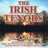 The Irish Tenors by Various Artists