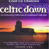 Celtic Dawn, Vol 2 by Ceoil Cu Chulainn