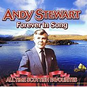 Play & Download Forever in Song by Andy Stewart | Napster