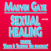 Play & Download Sexual Healing by Marvin Gaye | Napster
