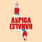 Play & Download Aspiga/Hanalei Split by Various Artists | Napster