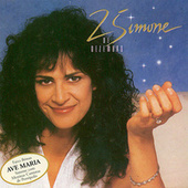 25 De Dezembro de Simone