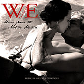 W.E. - Music From The Motion Picture de Various Artists