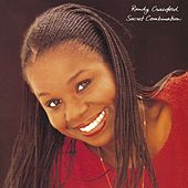 Secret Combination von Randy Crawford