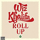 Roll Up von Wiz Khalifa