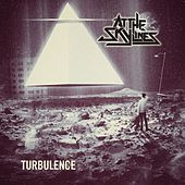 Turbulence by At The Skylines