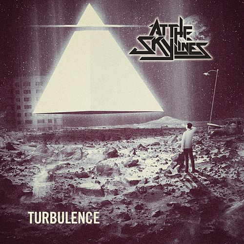 Play & Download Turbulence by At The Skylines | Napster