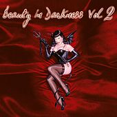 Beauty In Darkness, Vol. 2 von Various Artists