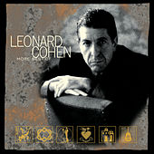 Play & Download More Best Of by Leonard Cohen | Napster