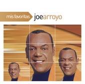 Mis Favoritas by Joe Arroyo