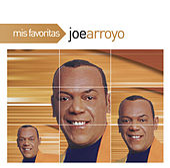 Play & Download Mis Favoritas by Joe Arroyo | Napster