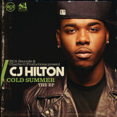 Play & Download Cold Summer EP by CJ Hilton | Napster
