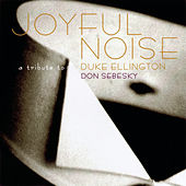 Play & Download Joyful Noise by Don Sebesky | Napster