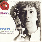 Play & Download Haydn: Cello Concertos in C & D by Various Artists | Napster