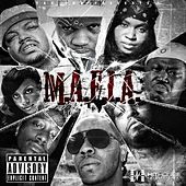 Play & Download Three Six Mafia and Tay Don by Various Artists | Napster