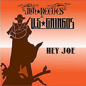 Play & Download Hey Joe by Jim Reeves | Napster