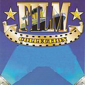 Play & Download Film Collection, Vol. 1 by Various Artists | Napster