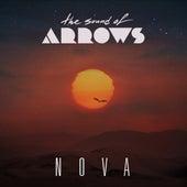 Nova by The Sound of Arrows