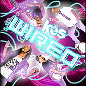 Play & Download Wired by Various Artists | Napster