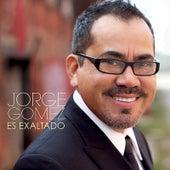 Es Exaltado by Jorge Gomez