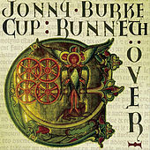 Cup Runneth Over by Jonny Burke