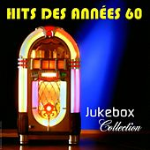 Play & Download Hits des années 60 (Jukebox Collection) by Various Artists | Napster
