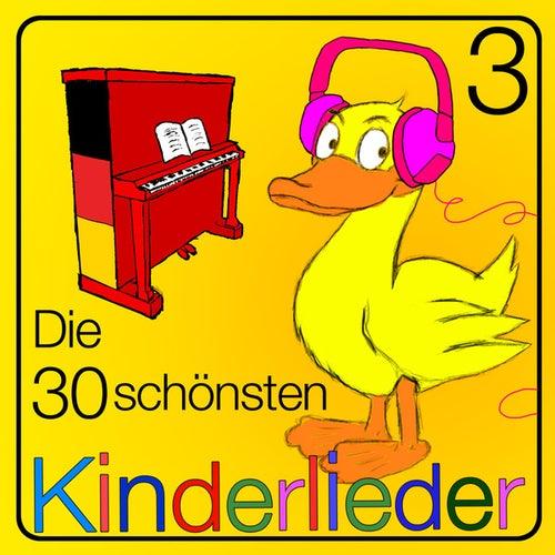 Play & Download Die 30 Schönsten Kinderlieder - Teil 3 by Kinder Lieder | Napster