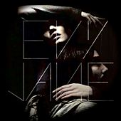 Play & Download Evy Jane by Evy Jane | Napster