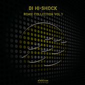 Remix Collection, Vol.1 by Various Artists