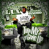 Play & Download Ima Stunt - Single by Lux | Napster