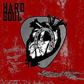 Play & Download Love Eats the Young by Hardsoul | Napster