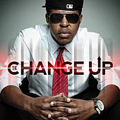 Play & Download The ChangeUp by Church Boy | Napster