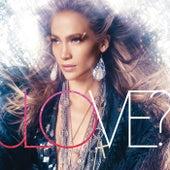 Love? de Jennifer Lopez