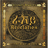 Revelation Part 1: The Root Of Life de Stephen Marley