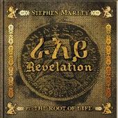 Revelation Part 1: The Root Of Life von Stephen Marley