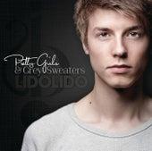 Pretty Girls & Grey Sweaters von Various Artists